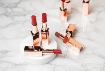 The Best Lipsticks Of All Time