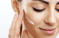 You Should Start Moisturizing Your Face, Here's Why