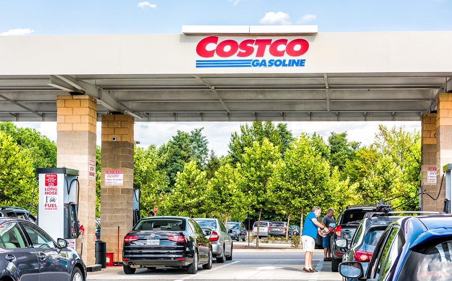 The Worst And The Best Costco Deals
