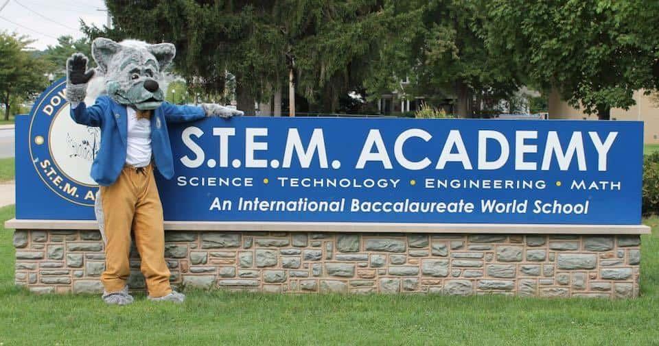 Downingtown STEM Academy