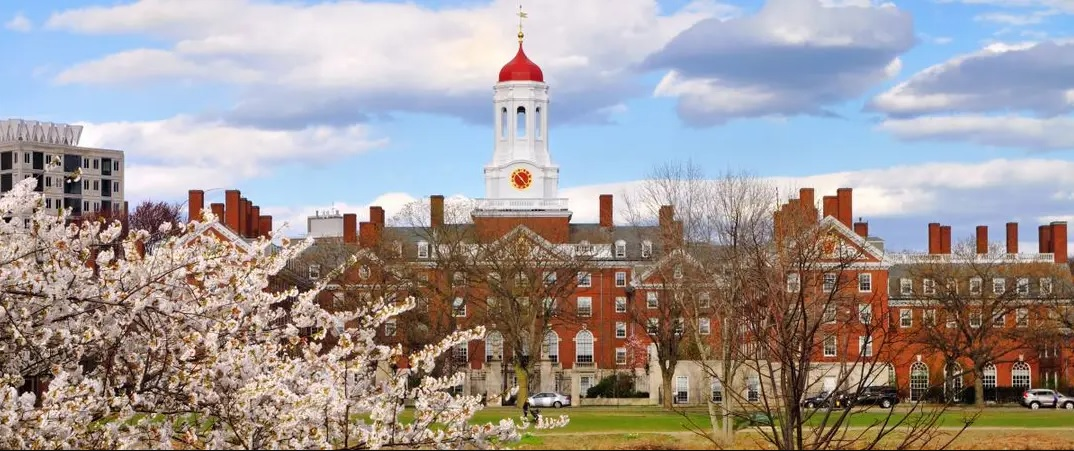 Massachusetts – Adults With At Least A Bachelor's Degree 48%