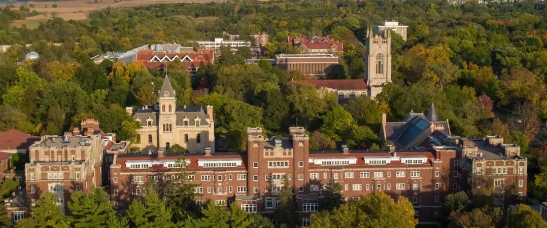 Minnesota – Adults With At Least A Bachelor's Degree 40%