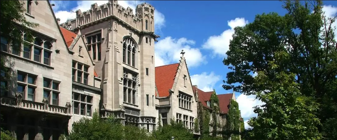 Illinois – Adults With At Least A Bachelor's Degree 39%