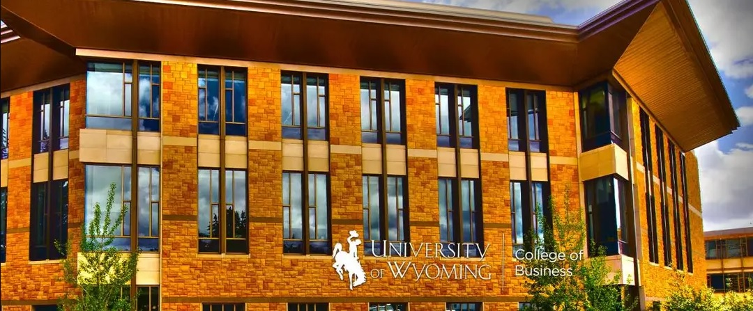 Wyoming – Adults With At Least A Bachelor's Degree 28%