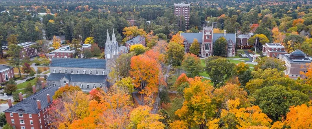 Maine – Adults With At Least A Bachelor's Degree 34%