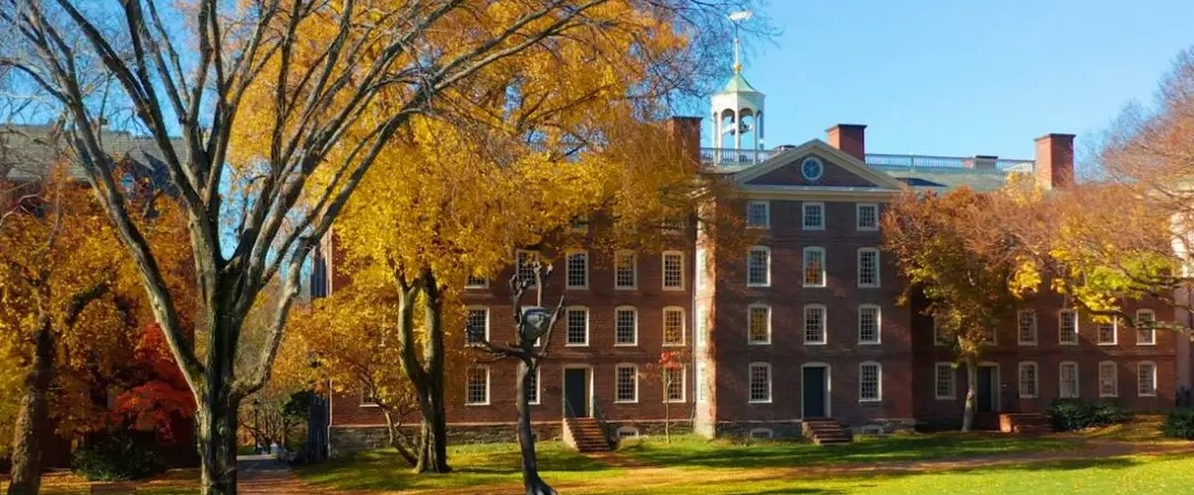 Rhode Island – Adults With At Least A Bachelor's Degree 37%