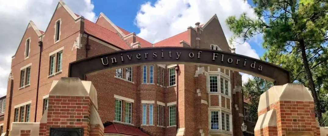 Florida – Adults With At Least A Bachelor's Degree 31%