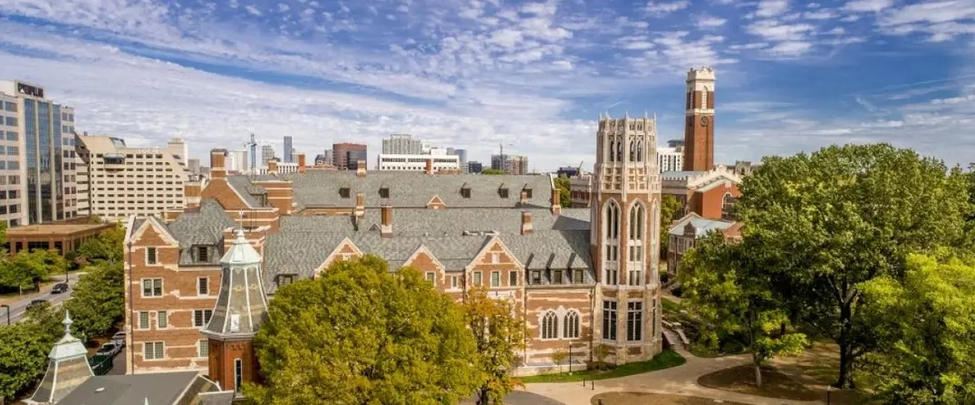 Tennessee – Adults With At Least A Bachelor's Degree 31%
