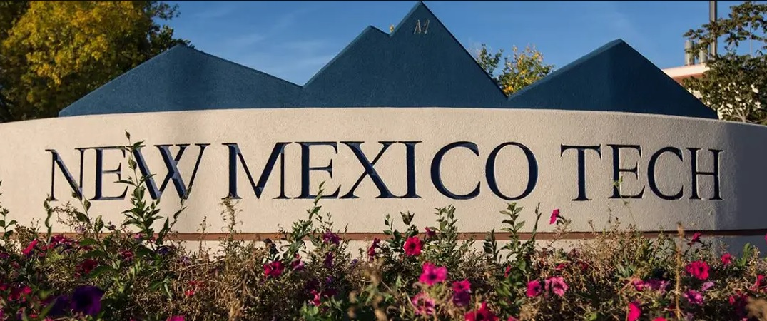 New Mexico – Adults With At Least A Bachelor's Degree 27%