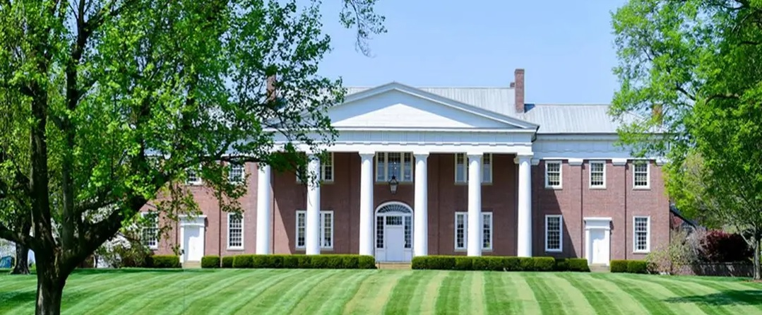 Kentucky – Adults With At Least A Bachelor's Degree 26%