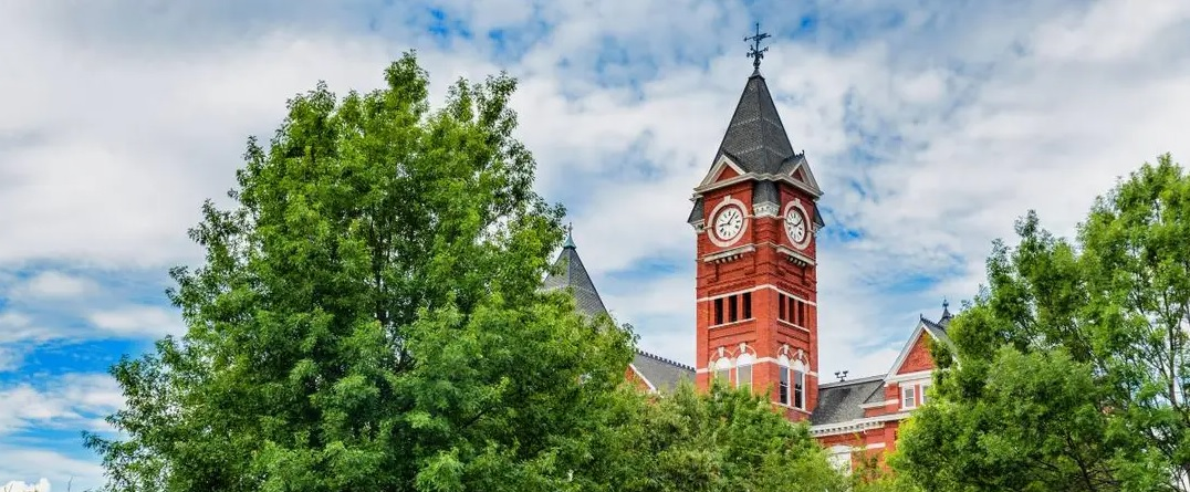Alabama – Adults With At Least A Bachelor's Degree 27%
