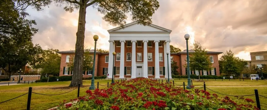 Mississippi – Adults With At Least A Bachelor's Degree 22%