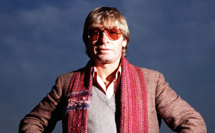 John Denver's Music Career: His Rise And Sudden Fall